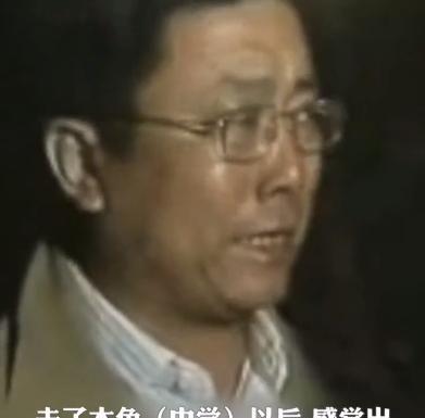 13年前,章子怡捐款100万被质疑,而他捐185元,却感动无数中国人