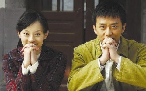 婆婆和妈妈:程莉莎的杀手锏从来都不是郭晓东,难怪黄圣依会羡慕