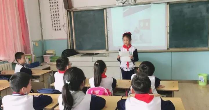"""孩子未来能不能考上""""本科"""",看小学3年级和初一便知?还真挺准"""