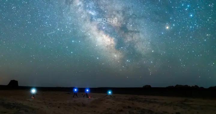 穿越新疆大海道,走进神秘无人区