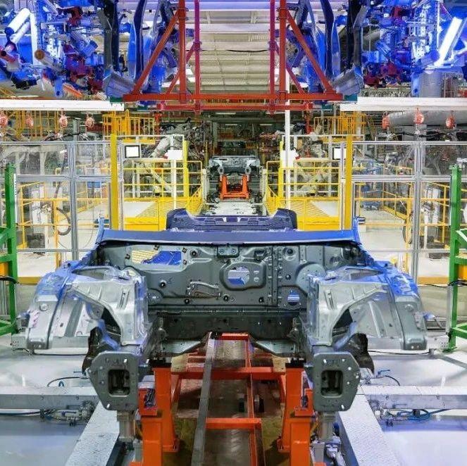 广东省消委会提醒:新能源汽车销售人员宣传承诺等可写进合同
