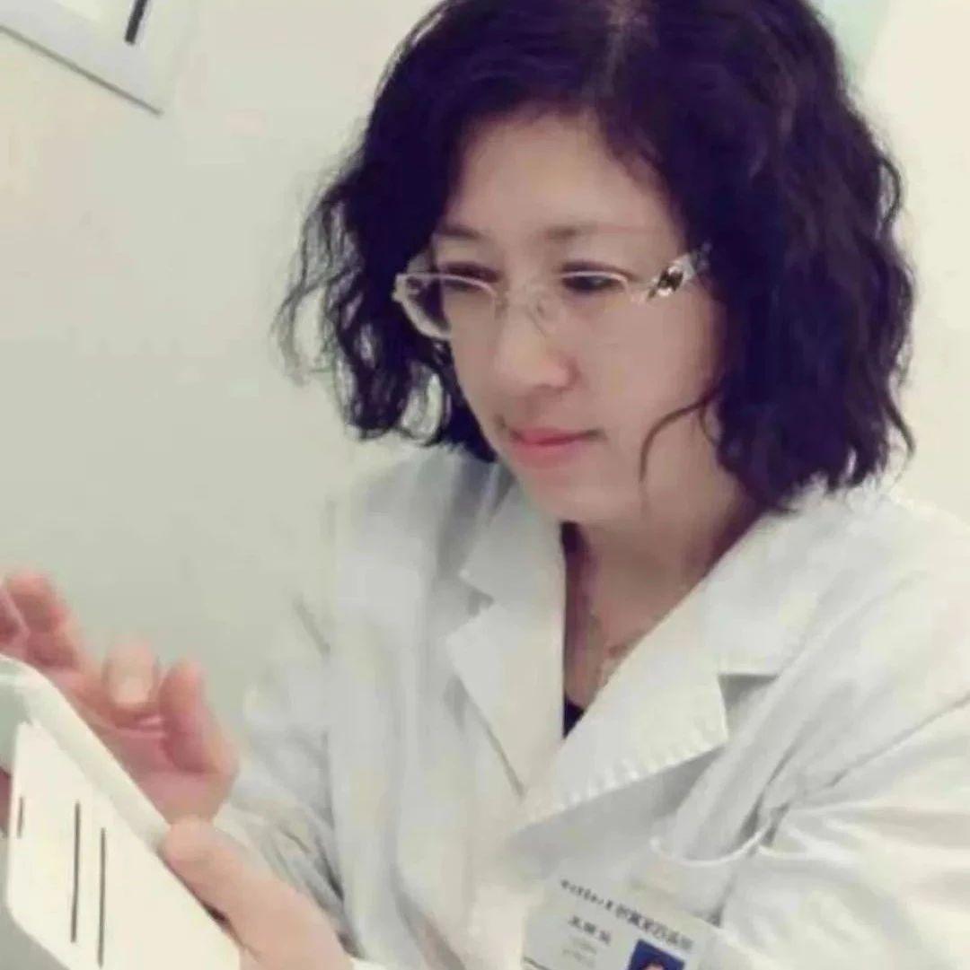 【健康来啦】宫颈疾病:避免将来千万次的问,现在就开始预防!
