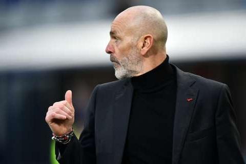 迪马:无论米兰本赛季能否杀进欧冠,皮奥利都配得上留任