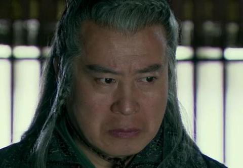 沙丘之变,只有赵高李斯在场,司马迁是怎么知道遗诏被篡改的?