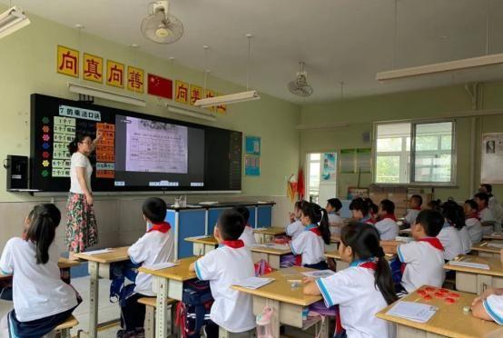 中小学迎来3个好消息,教育部暖心回应,学生:幸福来得太突然