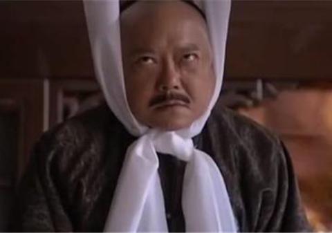 嘉庆掌权后,立马赐和珅白绫,那纪晓岚、刘墉又落了个什么下场?