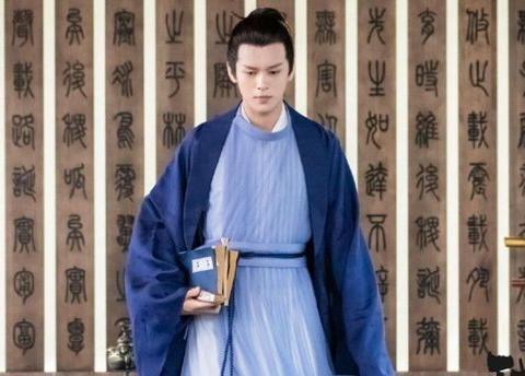 《陈芊芊》男二被曝光私生活混乱,出轨同剧组女演员还殴打前任
