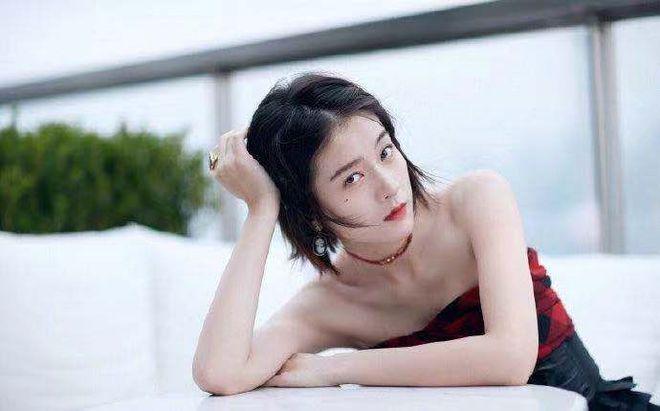 张雪迎姐姐与粉丝大吵 发文道歉:是我的严重失职