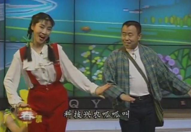 两场直播,让老艺术家潘长江跌落神坛