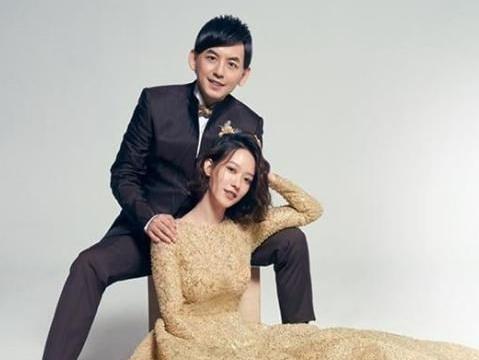 台湾疫情反复,《速度与激情9》延期,杨丞琳新片才上一天就喊停