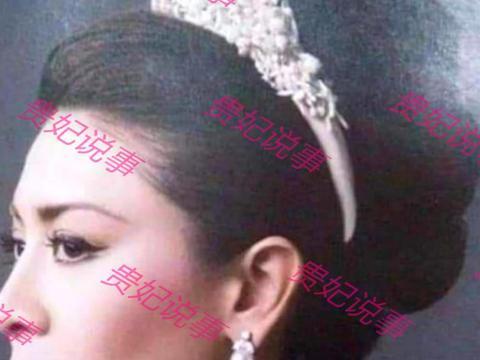 提帮功母子苦尽甘来,王室发布双王冠海报,西拉米的福气在后头