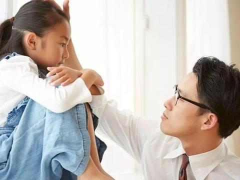 """""""无规矩不成方圆"""":父母立规矩坚持4个原则,宝娃未来会感谢你"""