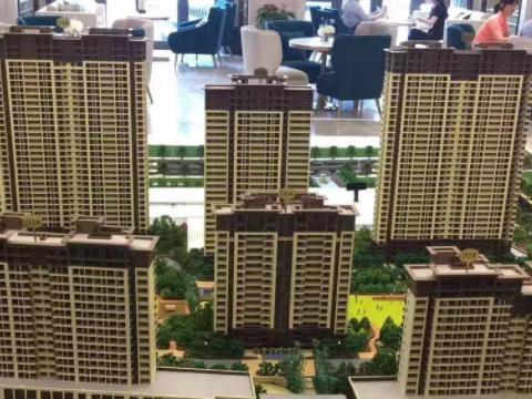 打折促销,购房者2大预期改变,楼市或将停止上涨