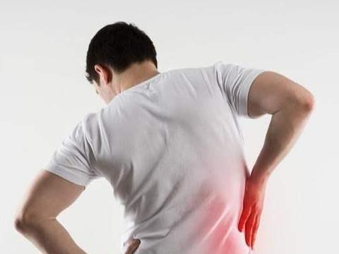 肾结石疼得厉害,该怎样缓解呢?