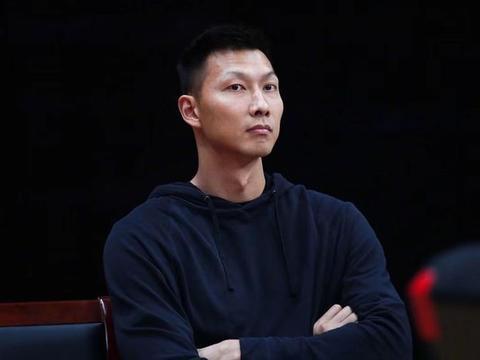 广东队新赛季优势明显!下一个四连冠即将出现?