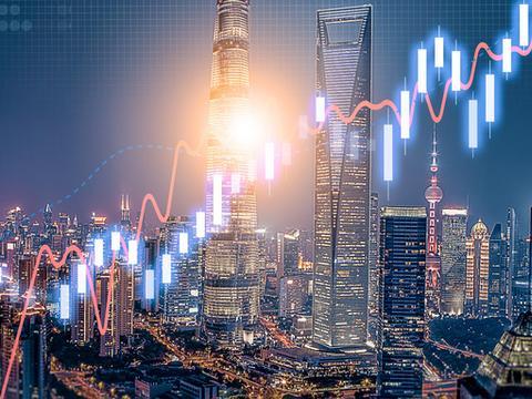 华夏基金蔡向阳:投资优秀互联网公司,当下白酒估值合理且略低