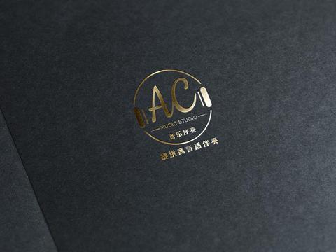 原版伴奏:洲之梦合唱团红Q飘飘邓超大雁往南飞功夫胖刘聪无赖
