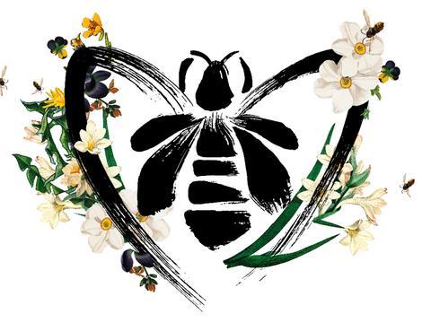 世界蜜蜂日 娇兰再度倾情贡献 为蜜蜂保驾护航