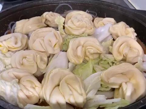 东北人都爱吃的一锅出,简单家常,饭和菜一锅出,嘎嘎香