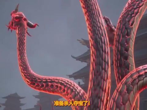 陈枫硬压地头蛇!无畏强权的小人物!