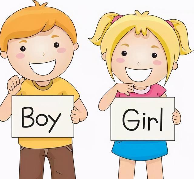男童进女厕引争议,孩子性别教育很重要,建议商场可增设家庭厕所