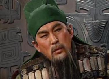 假如当初荆州是由赵云来守,而非关羽,还会丢失吗?