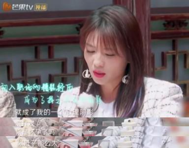 """当""""国民媳妇""""头衔渐渐淡去,""""拼命三娘""""刘涛该何去何从?"""