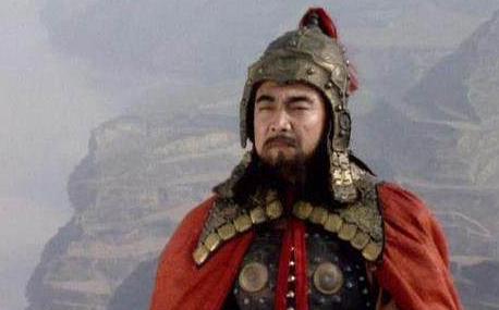 曹操如此爱才,都能放过关羽和赵云,却为何不放过吕布?