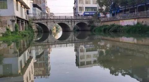 """再次出现在湖南的""""巨富豪宅"""",被誉为""""祁东之光"""",主人曾任县"""