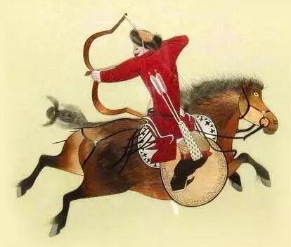 在古代,骑兵对军队到底有多重要?