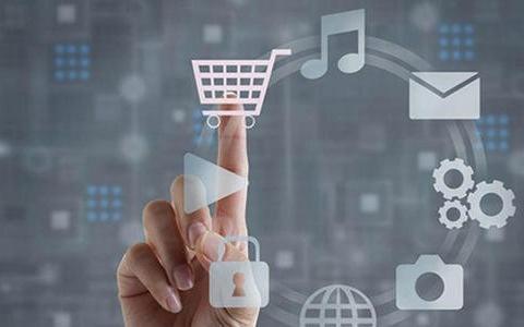 合发全球OTO新零售 让商家从经营品牌和产品升级为经营客户