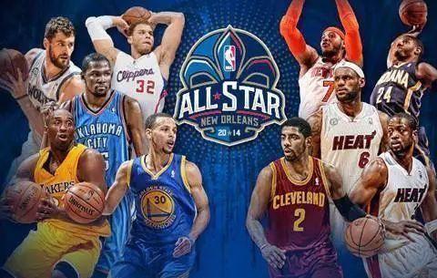 无兄弟不篮球,生活需要激情,让我给你一点激情NBA尼克斯VS马刺