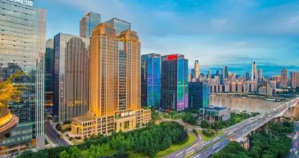 重庆银行倍受投资者青睐 陆股通增持超30% 回A后邀请多家机构参与调研