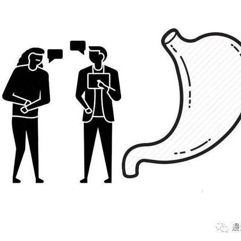 """这3种家常菜,是胃癌的""""催化剂"""""""