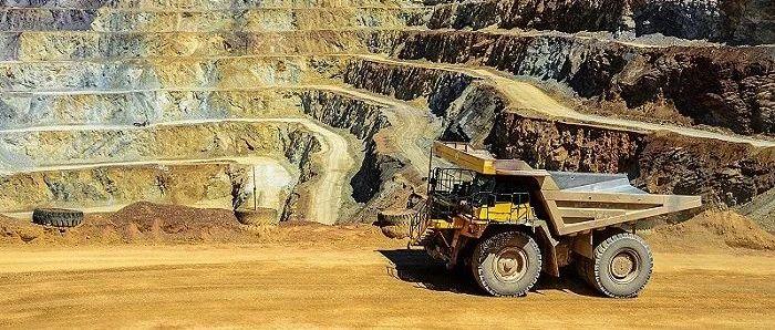 疯狂铁矿石让大商所再出手,新规能有几分降温疗效?