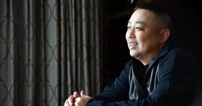 国乒为东京奥运练兵!刘国梁解释再办直通赛有原因,主力输球正常
