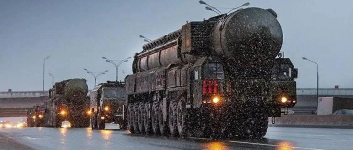 等于一架苏-35战斗机