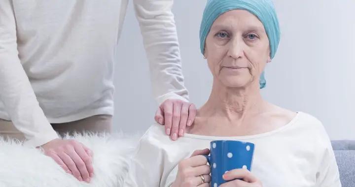 39岁患癌,从化疗到死亡仅一年,肿瘤科医生提醒,三类人不宜化疗