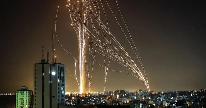 宣战了!以军蓄势占领加沙,埃尔多安电告普京:以色列必须受惩罚