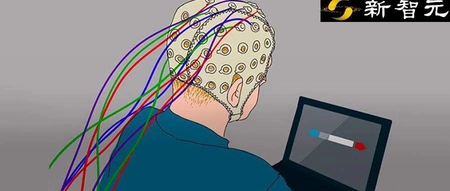 Nature封面:斯坦福团队「意念手写」脑机接口重磅发布,速度创记录!
