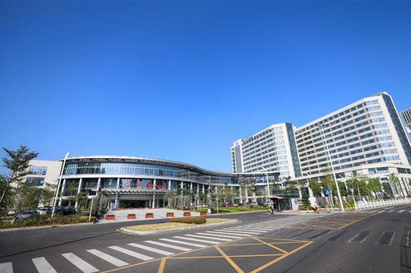 第二十二届全国医院建设大会:医院考察项目亮点早知道