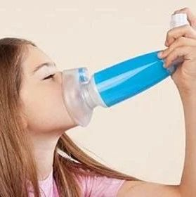 如何有效避免儿童哮喘发作?丨ASK专家