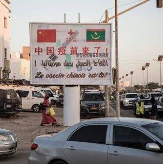 """印度前外交官:中国即将成为""""世界药房"""""""