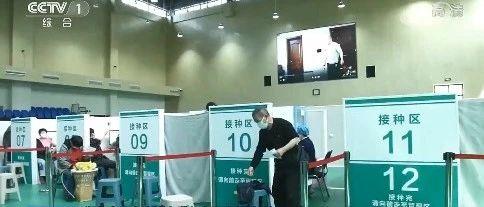 刚刚,《新闻联播》报道宜昌!