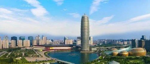 河南成全国首个试点,13个非处方药免关税