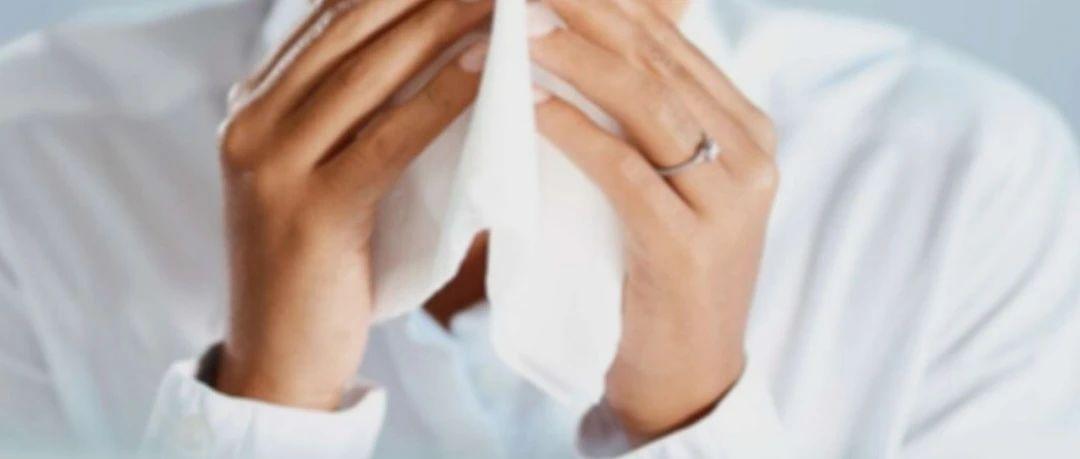 哈佛大学联合发现,慢性鼻窦炎将影响大脑活动,该成果或将成为治疗慢性鼻窦炎的新起点