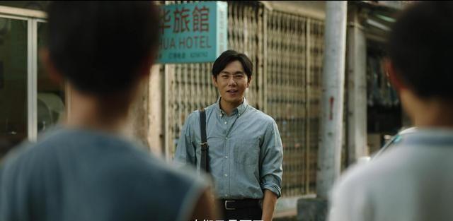 一大批迷雾剧场来袭,李易峰资源下滑不被看好,赵丽颖演技遭质疑