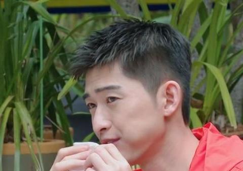 """张翰提到郭麒麟语气熟,二人曾组CP""""麒麟翰"""",近期又有新综艺"""