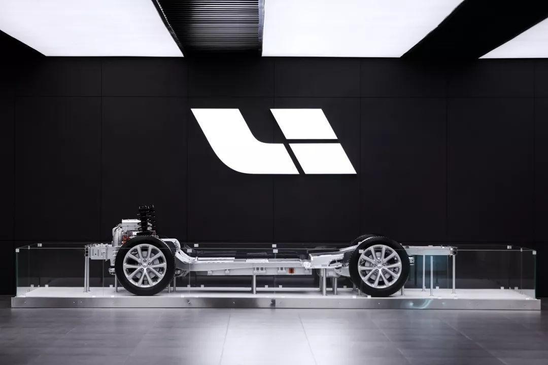 插混纯电里程不低于43公里 三部门调整新能源车免购置税门槛