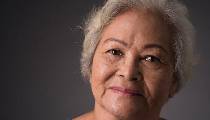 65岁老人哭诉:为了儿子和老伴分手,是我做过最错的选择